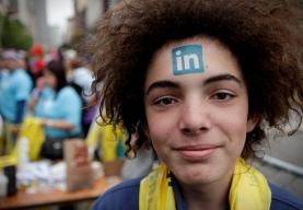 LinkedIn-complete