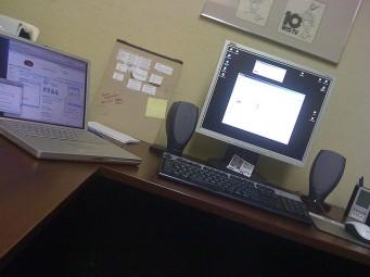 oficina en casa_z