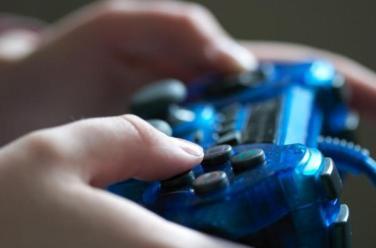 videogamer2