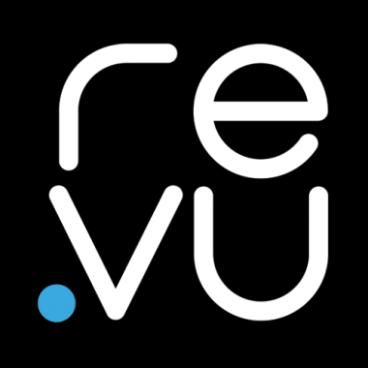 revu_logo-380x380
