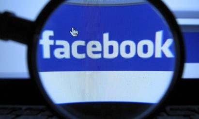 Facebook-Employee-Scrutiny