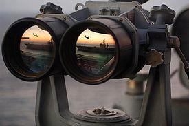 275px-Navy_binoculars