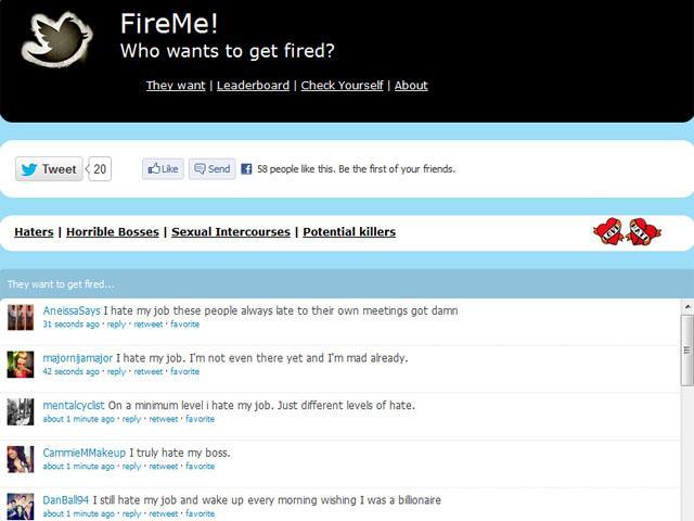 fireme