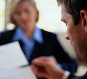 job-interview-stress