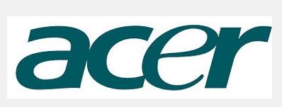 Acer busca estudiantes it