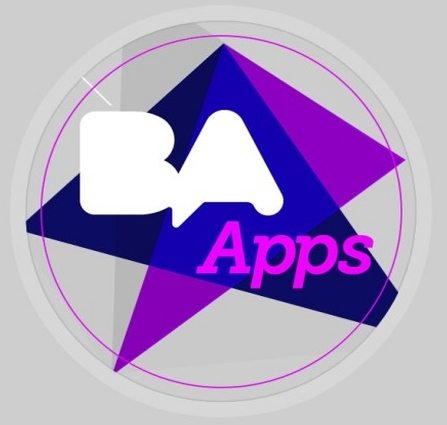 Buenos aires apps
