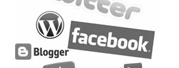 El 72% de las empresas anuncia sus ofertas de trabajo en las redes sociales