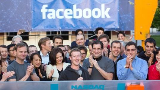ht_facebook_nasdaq_nt_120522_wg