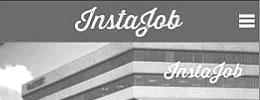 Ofertas de empleo en modo visual con InstaJob