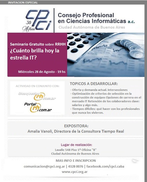 seminario_gratuito_sobre_compensaciones