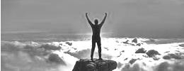 10 rasgos de una persona que ama lo que hace