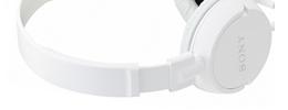 auriculares-blancos