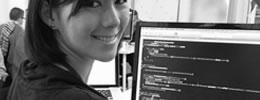 Cada vez menos mujeres se acercan a carreras de IT