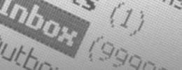 Cúantos mails no leídos en promedio tienes en tu inbox laboral