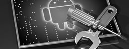 Curso de programación básica para Android GRATIS