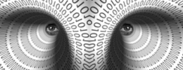 Las pymes de software y servicios informáticos prometen seguir expandiéndose