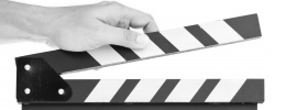 consejos-videoentrevista-laboral