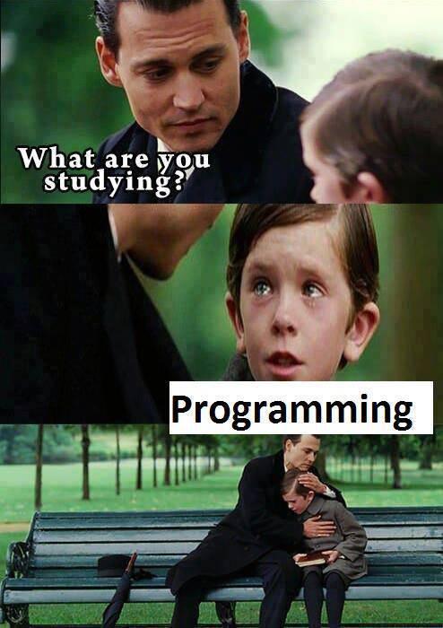 estudiando programamcion