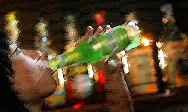 guia-alcoholismo