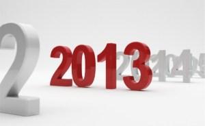 planning-2013