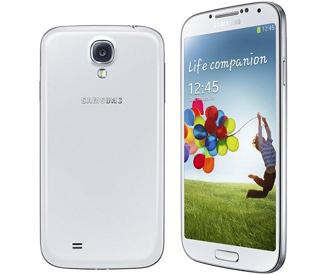 Samsung-Galaxy-S4-blanco