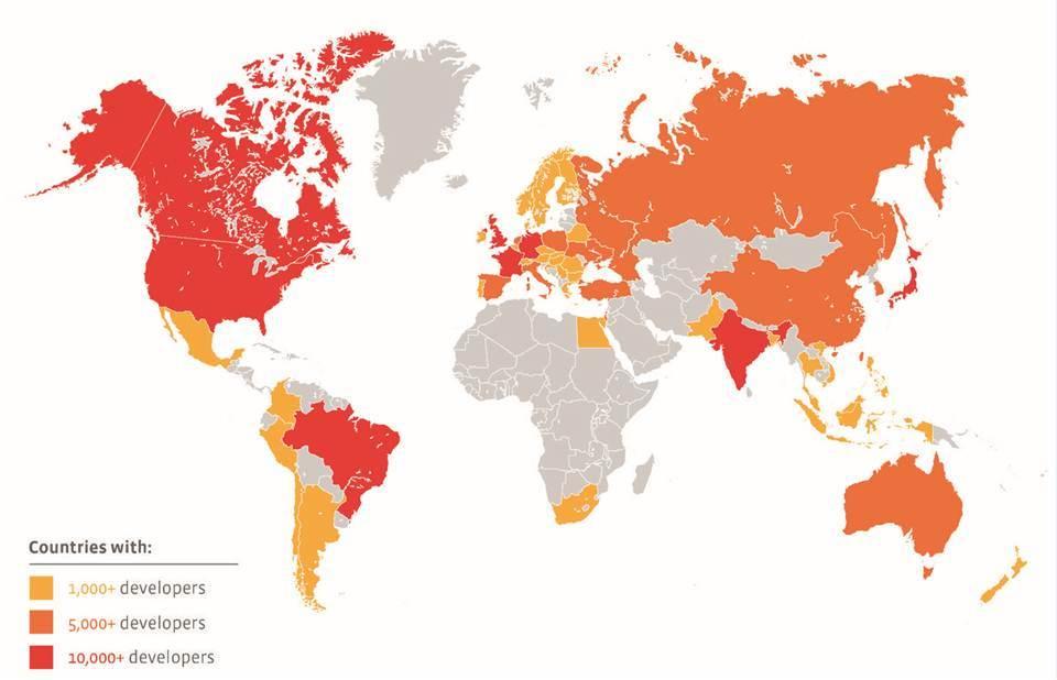 mapa-mundial-desarrolladores-apps