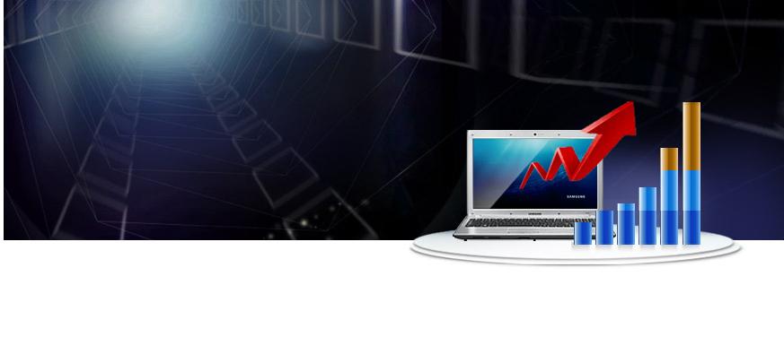 bg_mobile-computing-dominance