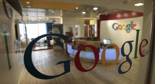 gooogle latinoamerica