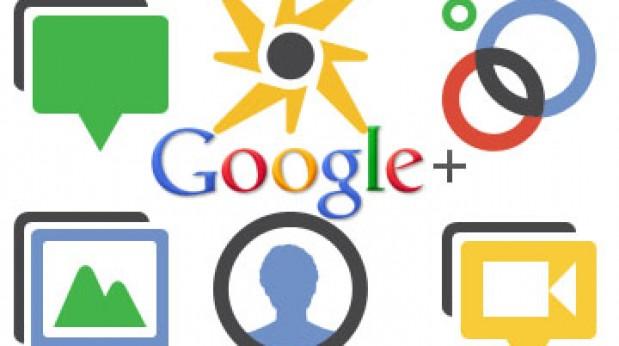 google-plus-360-619x346