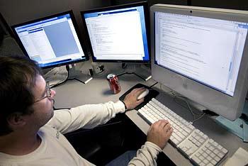IT-Jobs