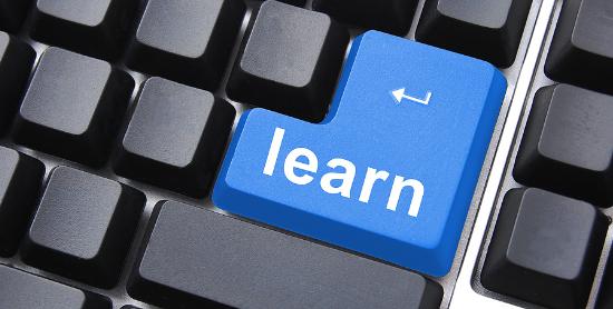 mooc-learn