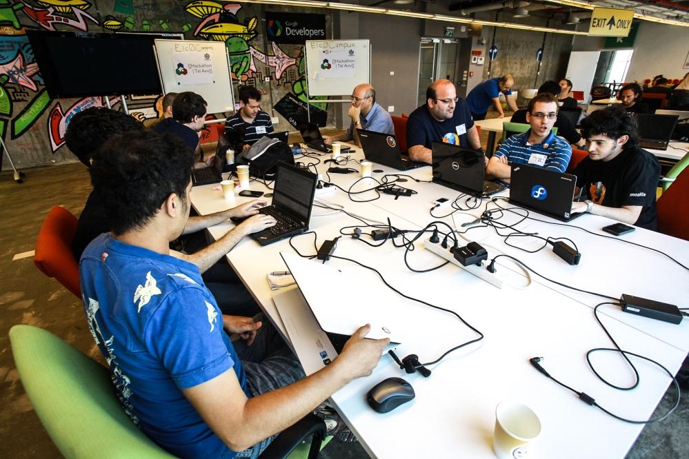 Hackathon_TLV_2013_-_(31)