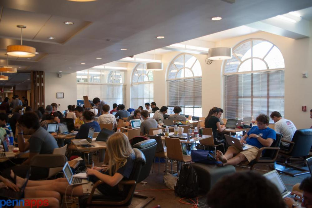 pennapps2012_1