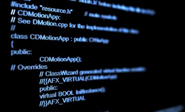 programming-code