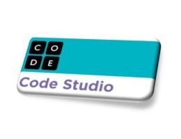Code Studio: Para aprender fundamentos de programación en edadescolar