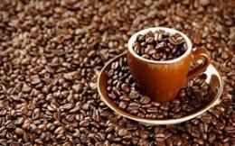 ¿Cuándo rinde más tomar café en eltrabajo?