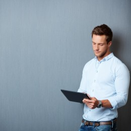 Habilidades digitales fundamentales para mejorar tu situacionlaboral