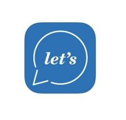 Let's laapp que facilita encontrar trabajo a través de conocidos vía LinkedInConnect