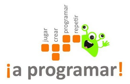 curso programacion para niños