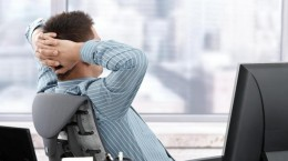 El autoempleo como únicasalida