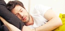 La ciencia ya indica que deberíamos dormir más y empezar a trabajar mástarde