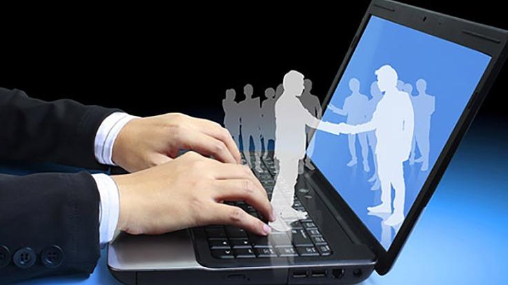 basics-pre-screening-job-candidates