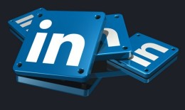 69% de empresas utilizan redes sociales para captartalento