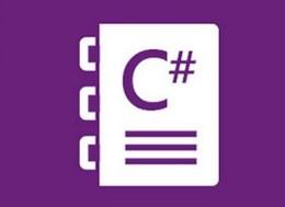 Microsoft impartirá cursos online y gratuitos enProgramación