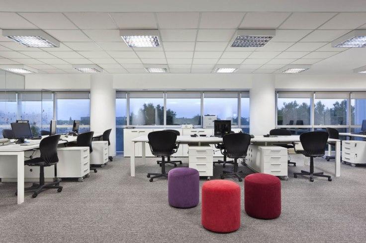luz_natural_oficinas