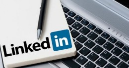 El 23% de los reclutadores no contrataría a un candidato sin perfil deLinkedIn