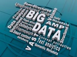 Habilidades, competencias y conocimientos de los profesionales en BigData