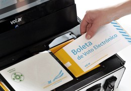 Programador Argentino detectó fallas en el sistema de boletaelectrónica