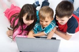 Australia empezará a enseñar programación en las escuelas a partir de los 5 años deedad