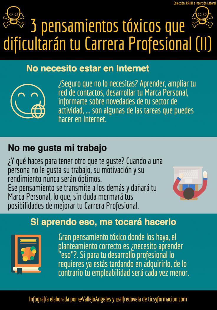 3-pensamientos-toxicos-carrera-2-infografia